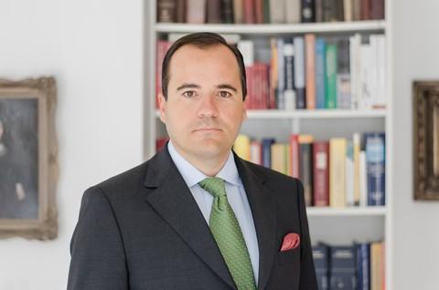 Dr. Christian Feltl, LL.M. (Of Counsel)
